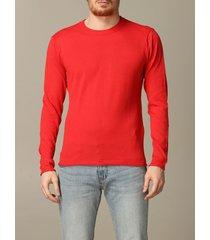 armani exchange sweater armani exchange crew neck sweater