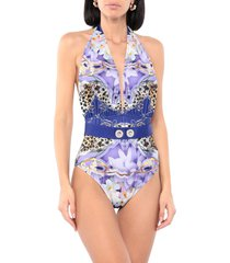 forever unique one-piece swimsuits