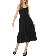 10225954 dress