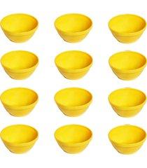 sopeira vemplast cheff amarelo - amarelo - dafiti