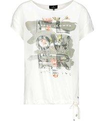 t-shirt 406368/102