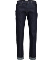comfort fit jeans mike royal r227 rdd