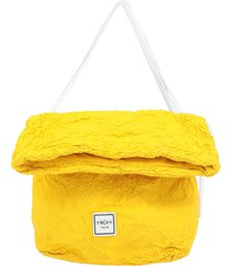high by claire campbell handbags