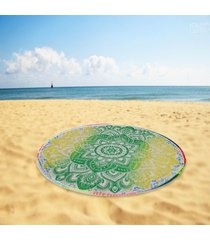 2018-summer-female-beach-towels-home-wall-handing-tapestry-soft-floral-printed-b