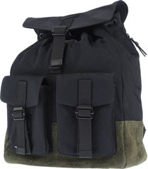 rag & bone backpacks & fanny packs