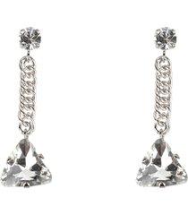 christopher kane earrings