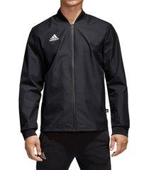 trainingsjack adidas tango jacket