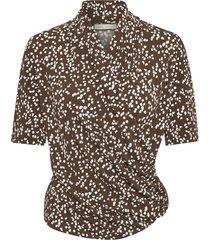 beni blouse 30106362