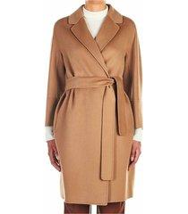 coat 90161309600 02