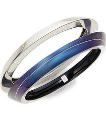 2-piece bracelet set