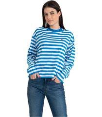 scotty stripe shirt