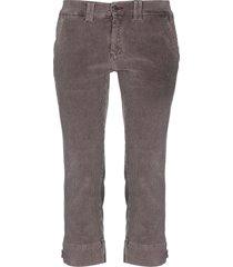 40weft 3/4-length shorts