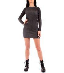 korte jurk calvin klein jeans j20j213008