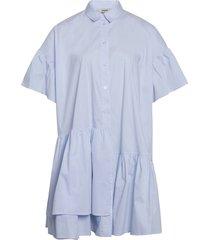 darlene dresses 200078