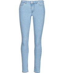 skinny jeans vero moda vmjudy