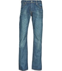 bootcut jeans levis 527 low boot cut