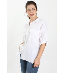 camisa blanca cenizas milan