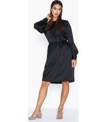 object collectors item objalina l/s dress a div skater dresses