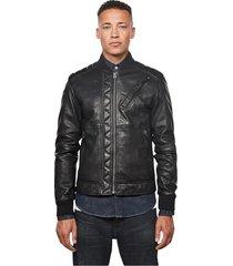 d17556 b508 moto jacket