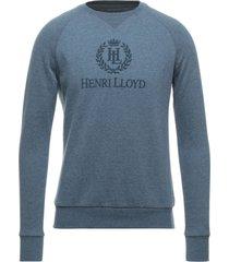henri lloyd sweatshirts