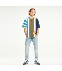 blue jeans heritage tommy jeans