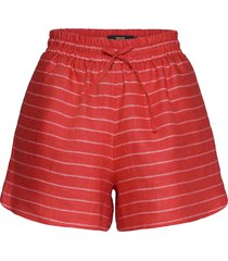weekend drawstring shorts shorts multi/mönstrad wacay