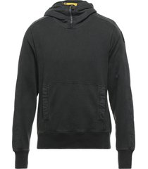 parajumpers sweaters