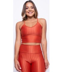 top cropped textura