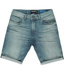 korte broek cars jeans tranes short den 4039779