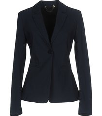 twinset suit jackets