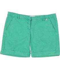 just for you shorts & bermuda shorts
