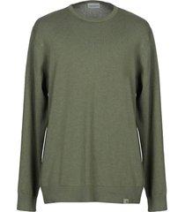 carhartt sweaters