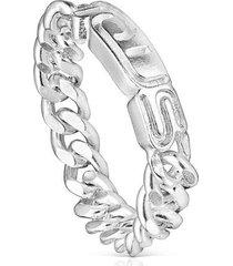 anillo tous 018085501