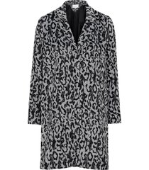 kappa vilamdon coat