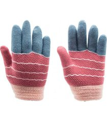 guantes marcos topsoc