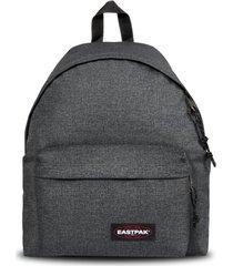 accessories backpack padded pak'r ek620.77h