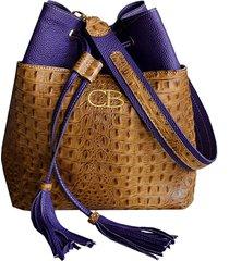 bolso morado colombian bags arianna grande