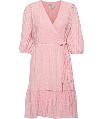 fqmagnolia-dr dresses everyday dresses rosa free/quent