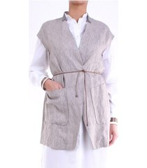 vest fabiana filippi gcd270w550