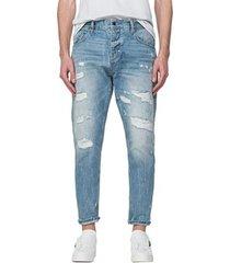 straight jeans antony morato mmdt00226 fa700111