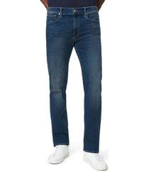 men's joe's kinetic the classic straight leg jeans