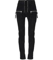 ben taverniti™ unravel project casual pants