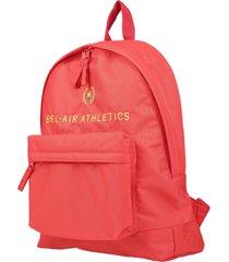 bel-air athletics backpacks