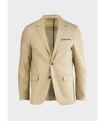 blazer business casual para hombre 97334