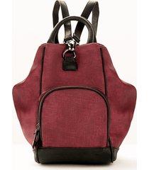 zaino (rosso) - bpc bonprix collection