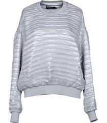 annakiki sweatshirts