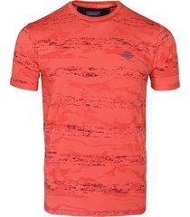 t-shirt 15214