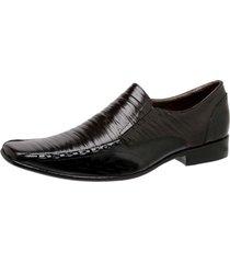 aa19449299 Sapatos - Plissados - 42 produtos com até 40.0% OFF - Jak Jil