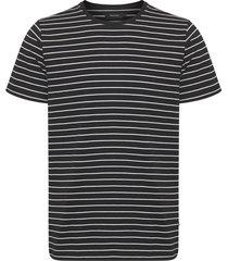 jermane sailor stripe 30205255 t-shirt