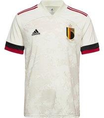 rbfa a jsy t-shirts football shirts wit adidas performance